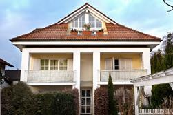 WEG-Verwaltung durch animare Immobilien