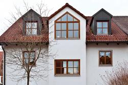 animare Immobilien kümmert sich um die Verwaltung