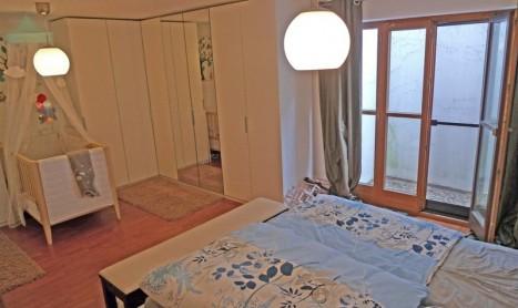 2 Zimmer Wohnung Mietverwaltung in München