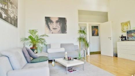 Wohnzimmer München Angebot von Animare