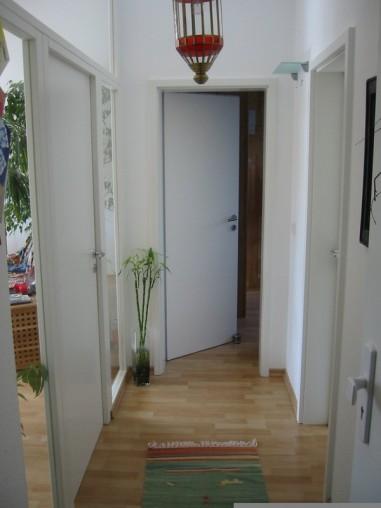 2 Zimmer München Hausverwaltung